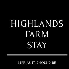 """Highlands Farm Stay """"life as it should be"""" Ski Packages, Lake Tekapo, Farm Stay, Snowy Mountains, Highlands, Life"""