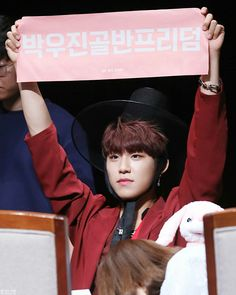 Wanna-One - Park Woojin Cry A River, Birthday Dates, Ha Sungwoon, New Year 2020, Seong, Kpop Boy, Jinyoung, New Music, Seventeen