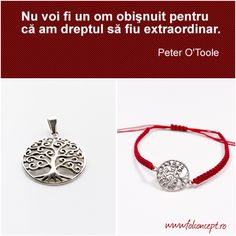 http://folconcept.ro/magazin/pandantiv-arborele-vietii/