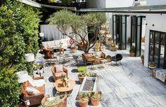 Nate Berkus & Target: How To Throw An Outdoor Party