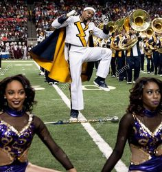 Dancing Dolls Bring It, Marching Bands, Education College, State University, Dance, Suits, Future, Black, Dancing