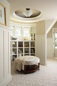 South Shore Decorating Blog: 50 Favorites For Friday (#75) #50favorites #rooms #design #inspiringrooms #interiordesign #beautiful #home #design #decorating #pretty #interiordesign #homedesign #interiordecorating #decorating