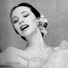 A biography of george balanchine a russian born american choreographer