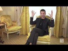 Depeche Mode's Dave Gahan on the development of the band throughout time