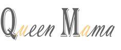 queenmama - Le blog illustré d'une maman vivant à Rouen