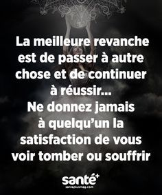 Tattoo quotes inspirational life 68 Ideas for 2019 The Words, Words Quotes, Life Quotes, Sayings, Positive Attitude, Positive Vibes, Stark Sein, Quote Citation, French Quotes