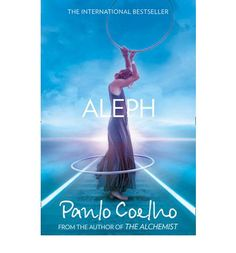the alchemist by paulo coelho an allegorical masterpiece the new novel by the author of the alchemist