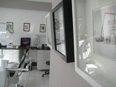 Dental Kittas private practice!
