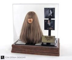 49 best movie prop and mask displays images movie props latex