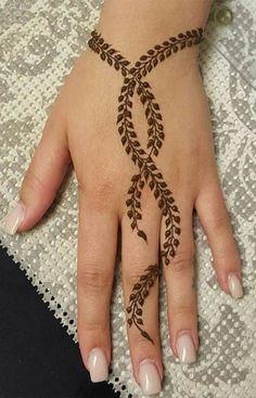 Henna on hand design. Nice for clients Henna on hand design. Nice for clients,Henna Henna on hand design. Nice for clients Related posts:☆I N S T A : ELLE Magazine (US). Henna Hand Designs, Mehndi Designs Finger, Henna Tattoo Designs Simple, Modern Henna Designs, Mehndi Designs For Girls, Mehndi Designs For Beginners, Dulhan Mehndi Designs, Floral Henna Designs, Mehndi Designs For Fingers