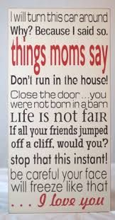 mothers day quotes from daughter - Google Search