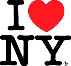 Been to New York 3 times, most recently  in 2008 with my friends.  Gotta love it!