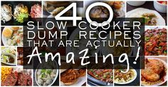 40-slow-cooker-dump-recipes-that-are-amazing-fb