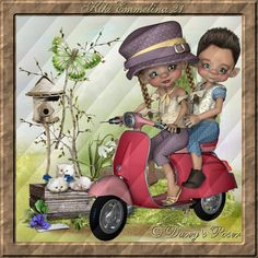 Baby Strollers, Captain Hat, Children, Hats, Baby Prams, Young Children, Boys, Hat, Kids