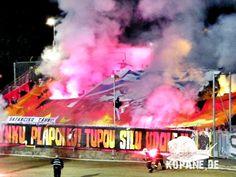 06.03.2015 FC Zbrojovka Brno – FC Banik Ostrava http://www.kopane.de/06-03-2015-fc-zbrojovka-brno-fc-banik-ostrava/  #Groundhopping #Fußball #Fussball #football #fotbal #soccer #kopana #calcio #FCZbrojovkaBrno #ZbrojovkaBrno #Zbrojovka #Brno #Brünn #FCBanikOstrava #BanikOstrava #Banik #Ostrava