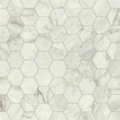 TrafficMaster Coffee Diagonal Tile Stone Residential Vinyl Sheet Flooring 12ft. Wide x Cut to Length-U5290.258C946P144 - The Home Depot