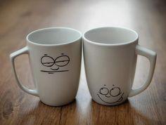 face mugs                                                       …