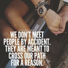 Why did you cross my path? @theclassypeople #theclassypeople #classy #why by luxuryquotes_