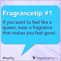 Eau Talk - Tip : IF you want to feel like a queen, wear a fragrance taht makes you feel good. Eau T - Make You Feel, How Are You Feeling, Perfume Quotes, Light Blue Perfume, Perfume Zara, Perfume Reviews, Perfume Oils, Body Spray, Frases