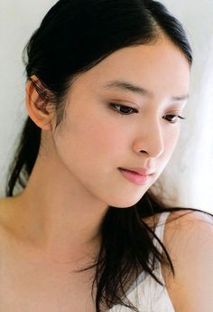 Beautiful asian girls, beautiful women, female character inspiration, a Japanese Beauty, Korean Beauty, Japanese Girl, Asian Beauty, Pretty Asian, Beautiful Asian Girls, Beautiful Women, My Beauty, Beauty Women