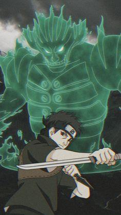 Naruto Sharingan, Naruto Vs Sasuke, Fan Art Naruto, Naruto Shippuden Anime, Madara Uchiha, Wallpaper Naruto Shippuden, Cute Anime Wallpaper, Photo Naruto, Anime Characters