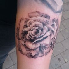 This is absolutely gorgeous! I'd love to have something like this