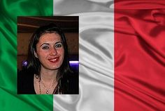 El Papa llama a mujer italiana que pensó abortar y le ofrece bautizar a su bebé