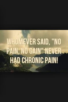 Life with Fibromyalgia/ Chronic Pain Quotes About God, Quotes About Strength, Dear God Quotes, Mantra, Encouragement, Thing 1, Facebook Status, After Life, Invisible Illness