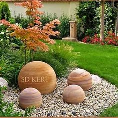 * Do It Yourself Garden Design *: Garden Design With Garden Survey, … – Flowers Flowers Classic Garden, Dream Garden, Land Scape, Curb Appeal, Beautiful Gardens, Flower Designs, Outdoor Gardens, Garden Design, Pumpkin