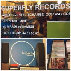 First Sunday, Buy Music, Mardi, Jaz Z, Normal Life, Superfly, Social Media, Album, My Love