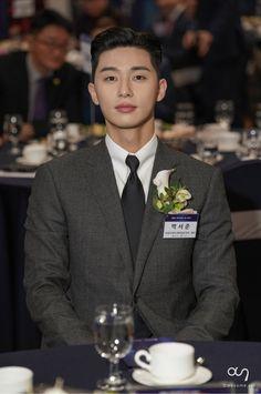 Korean Male Actors, Handsome Korean Actors, Korean Celebrities, Asian Actors, Celebs, Joon Park, Park Hae Jin, Korean Star, Korean Men