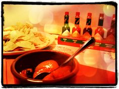 #chips  #peppers  #tomatoes  #mexicanfood