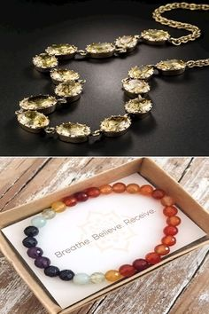 Vintage Jewelry   Mens Jewelry Store   Payal Silver Jewelry Silver Jewelry, Vintage Jewelry, All Gems, Jewelry Stores, Beaded Bracelets, Beautiful, Silver Jewellery, Pearl Bracelets, Vintage Jewellery