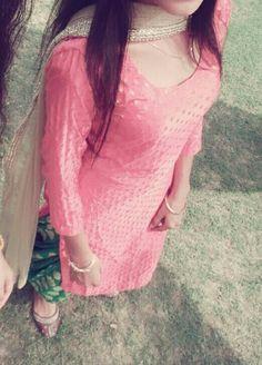 Punjabi Culture, Punjabi Fashion, Patiala, Punjabi Suits, Woman Clothing, Indian Girls, Desi, Champion, Contrast