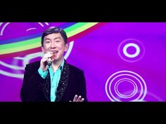Peter Suk Sin Chan: 可愛的人生 陳叔善唱 经典國語時代曲 - sing by Peter Suk Sin Cha... Concerts, Singing, Events