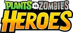 Plants+vs+Zombies+Heroes+Hack+ +Generator+Online+Tool