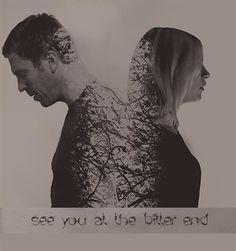 Brody & Carrie: Homeland Season 2 Finale