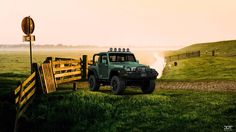 Checkout my tuning #Jeep #WranglerRubicon 2012 at 3DTuning #3dtuning #tuning
