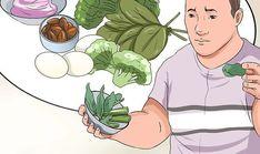 Consumă alimente sănătoase și scapă de kilogramele în plus! Dieta americană fără cusur! – Page 2 – Secretele.com