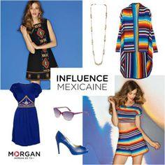 Facebook 2014, Two Piece Skirt Set, Skirts, Dresses, Fashion, Vestidos, Moda, Fashion Styles, Skirt