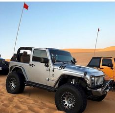 Top 8 Awesome Two-Door Jeep Wrangler - Awesome Indoor & Outdoor Jeep Jk, Jeep Wrangler Unlimited, Two Door Jeep Wrangler, Jeep Truck, Wrangler Accessories, Jeep Accessories, Four Door Jeep, Carros Suv, Bentley Mulliner