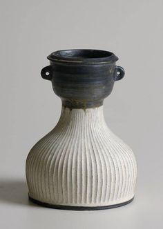 #14 プリーツワーク object / akio nukaga