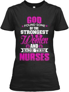 Nursing Clothes, Nursing Scrubs, Nursing Shoes, Nurse Party, Nurse Bag, Cute Nurse, Best Quality T Shirts, Nurse Quotes, Nurse Life