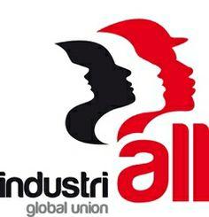 IndustriALL Global Union recrimina al Fiscal General del Estado la imputación de los ocho sindicalistas de Airbus http://mcaugt.org/noticia.php?cn=19609