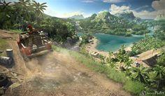 https://www.durmaplay.com/oyun/far-cry-3/resim-galerisi Far Cry 3