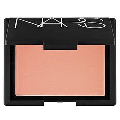 Blush - NARS | Sephora (sex appeal or orgasm (actual names sorry))