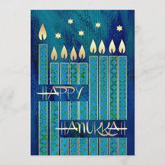Hanukkah Greeting, Hanukkah Cards, Hanukkah Gifts, Happy Hanukkah, Hanukkah Celebration, Hanukkah Menorah, Hanukkah Pictures, Holiday Cards, Christmas Cards