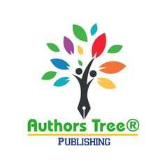 Authors Tree is an Organization,who provide all essentials services which is used in book Publishing. Book publisher, self publishing in india. Book publish in india, best book publisher authors tree publishing. From Miss To Mrs, Self Publishing, Authors, Essentials, India, Organization, Books, Getting Organized, Goa India