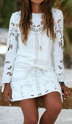 Charming Spring Work Outfits To Wear To The Office Plaid Fashion, Tomboy Fashion, Green Fashion, White Fashion, Curvy Fashion, Spring Fashion, Fashion Outfits, Fashion Clothes, Women's Fashion