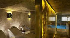 Booking.com: Hotel Libertador Palacio Inka, Cusco, Perú - 151 Comentarios. ¡Reserva ahora tu hotel!
